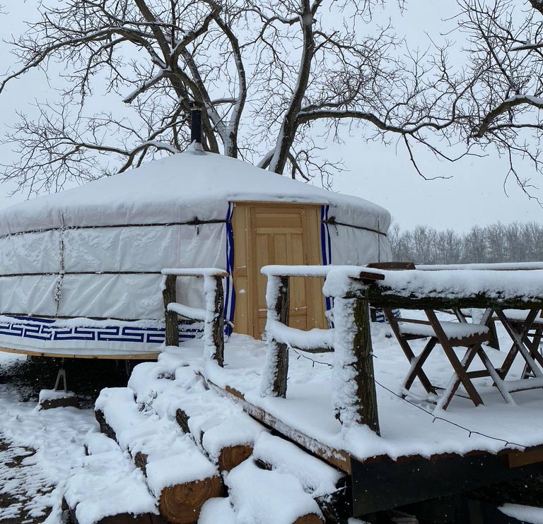 snow-covered-yurt-cr